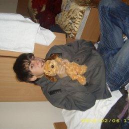 Андрей, 25 лет, Смоляниново