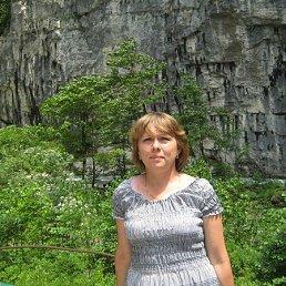 Любовь, 53 года, Кичменгский Городок