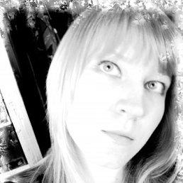 Алена, 29 лет, Истра