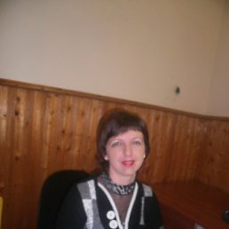 Алена, Молочанск, 40 лет
