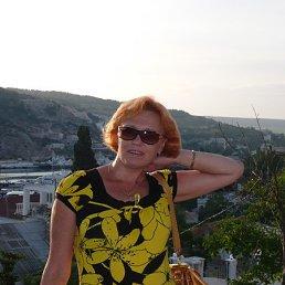 Наталия, 53 года, Гаджиево
