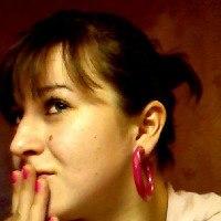 __katushka__, 25 лет, Лебедянь