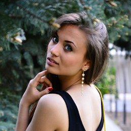 Фото Олечка, Новоград-Волынский, 25 лет - добавлено 10 июня 2013