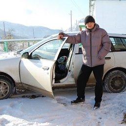 Евгений, 42 года, Шебалино