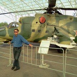 Виталий, 50 лет, Верхнеднепровск