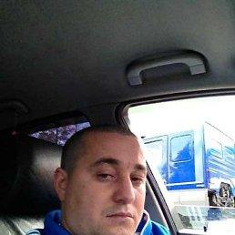 Эдуард, 45 лет, Москва