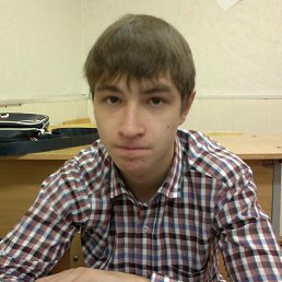 Александр, 26 лет, Бачатский