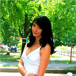 Аннушка, 28 лет, Воронеж