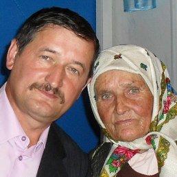 Николай, 61 год, Ядрин