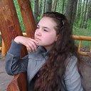 Фото Юлианна, Могилев-Подольский, 27 лет - добавлено 1 июля 2013 в альбом «¤ФоТоЧкИ¤ с(=»