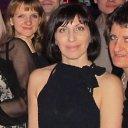 Фото Елена, Краснодар, 50 лет - добавлено 7 января 2013