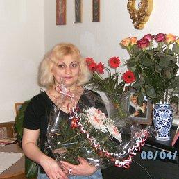 Marina Koroleva, 55 лет, Росток