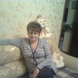 Елена, 59 лет, Переяслав-Хмельницкий