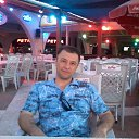 Фото Vog***, Баку - добавлено 22 мая 2013