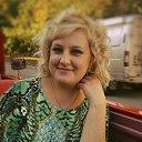 Фото Анастасия, Ростов-на-Дону, 28 лет - добавлено 4 марта 2013