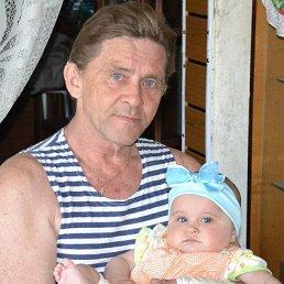сергей, 62 года, Можга