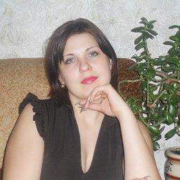 Юлия, 29 лет, Селидово