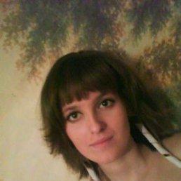 Татьяна, 30 лет, Полтава