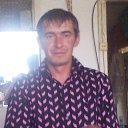 Фото Юрий, Мариинский Посад, 41 год - добавлено 7 февраля 2013