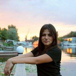 Лена, 28 лет, Запорожье