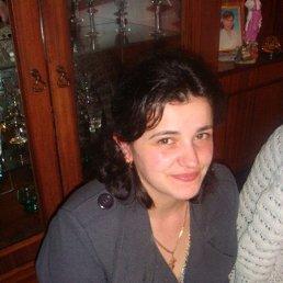 ярослава, 37 лет, Иршава