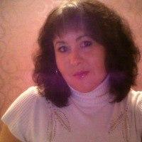 Жанна, 45 лет, Иршанск