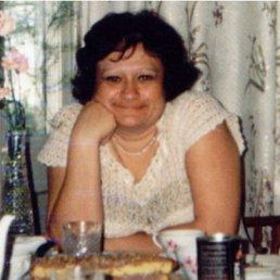 Татьяна, 65 лет, Таганрогский