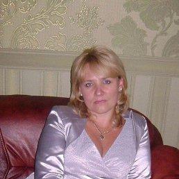 Оксана, 43 года, Зерноград