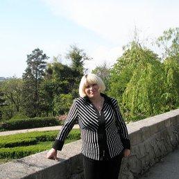 Нина Дмитрук, Севастополь