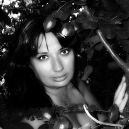 Евгения, 41 год, Хорол
