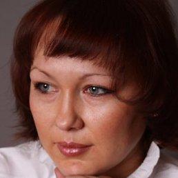 Светлана, 36 лет, Москва