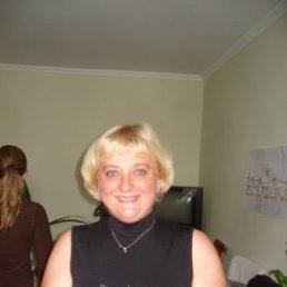 nataliya, 53 года, Стрый