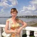 Фото Елена, Ижевск, 61 год - добавлено 23 апреля 2013