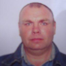 Игорь, 51 год, Малоархангельск