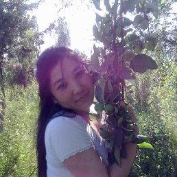 Jumagul, 29 лет, Бишкек