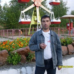 Михаил, 47 лет, Пермь