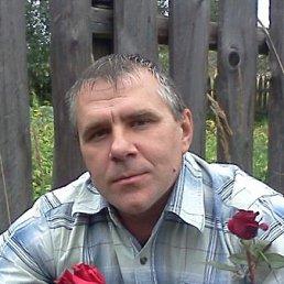 константин борисович, 52 года, Западная Двина