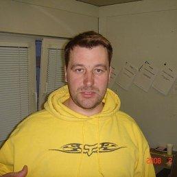 Казаков Петр, Южно-Сахалинск, 47 лет
