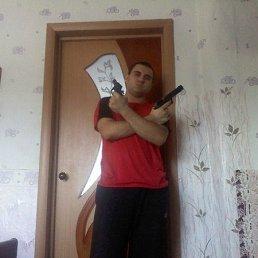 владимир, 24 года, Красный Брод