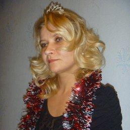 Светлана, 43 года, Усть-Катав