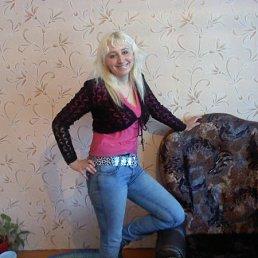 Оксана, Тюмень, 32 года