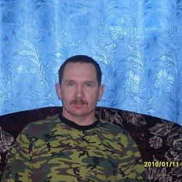 Михаил, 49 лет, Аксубаево
