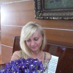 Фото Наталья, Тюмень, 44 года - добавлено 16 июня 2013