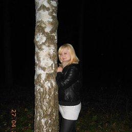 Татьяна, 27 лет, Липецк