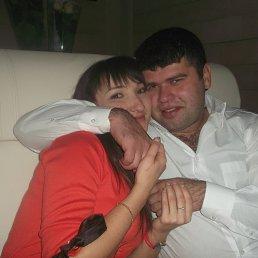 Диана Галоян, 28 лет, Краснодар