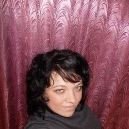 Екатерина, 28 лет, Салаир