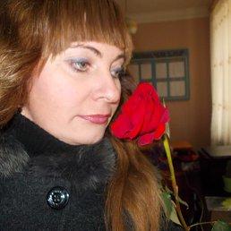 Маріанна, , Свалява
