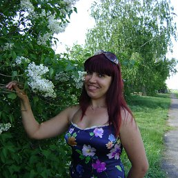 Ольга, Тамбов - фото 2