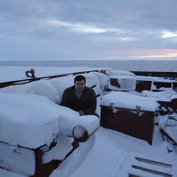 Андрей, Астрагань, 41 год
