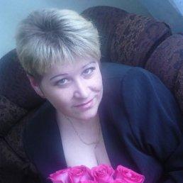 ЕЛЕНА, 44 года, Февральск
